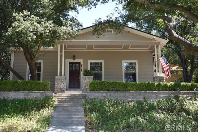4515 Nogales Avenue, Atascadero, CA 93422