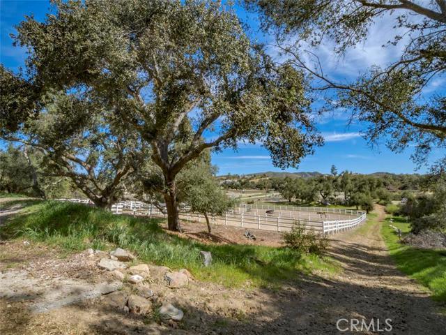 39655 AVENIDA LA CRESTA, Murrieta CA: http://media.crmls.org/medias/1c0f7cd5-7ab8-470a-ac37-f11dcd6b9188.jpg