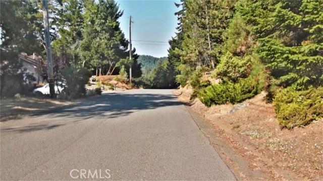 1681 Crawford Drive, Willits CA: http://media.crmls.org/medias/1c0fdc12-f567-4ed9-ba47-c7cf4e005dee.jpg
