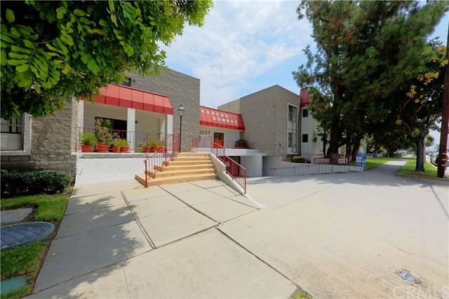 9227   Florence Avenue , DOWNEY