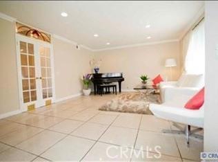 Condominium for Rent at 1371 West Cerritos St Anaheim, California 92802 United States