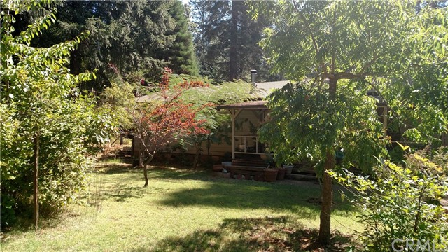 Single Family for Sale at 5569 Forbestown Road Forbestown, California 95941 United States
