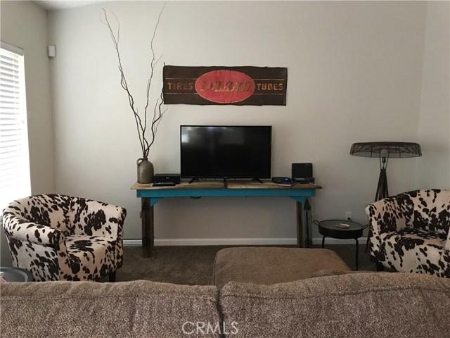 56279 Buena Vista Drive Unit 24 Yucca Valley, CA 92284 - MLS #: JT17204631