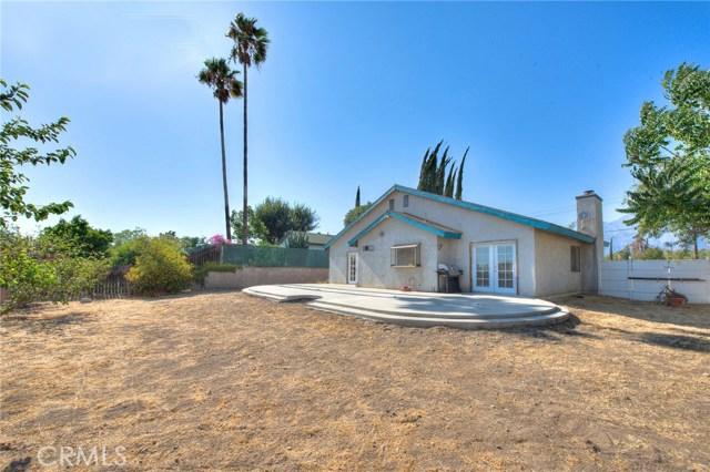 8373 9th Street, Rancho Cucamonga CA: http://media.crmls.org/medias/1c139181-4ea9-40b3-bf84-21a9c78ad014.jpg