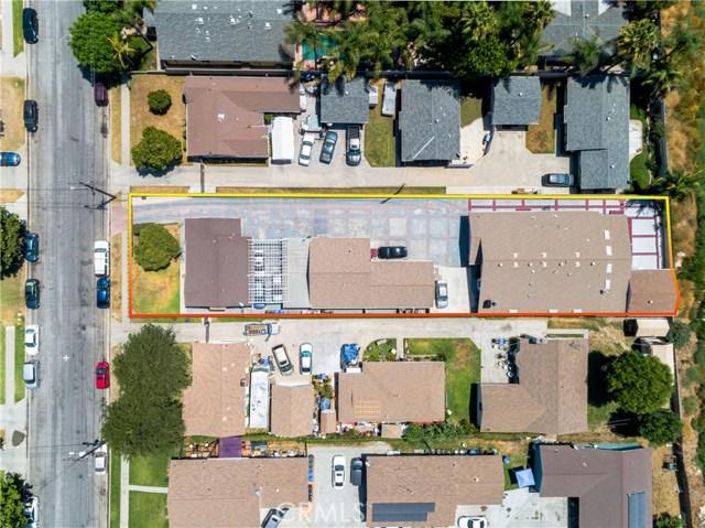 7132 Dinwiddie Street, Downey CA: http://media.crmls.org/medias/1c13eff6-6430-46ee-b972-b327a896225e.jpg