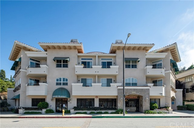Photo of 901 Deep Valley Drive #307, Rolling Hills Estates, CA 90274