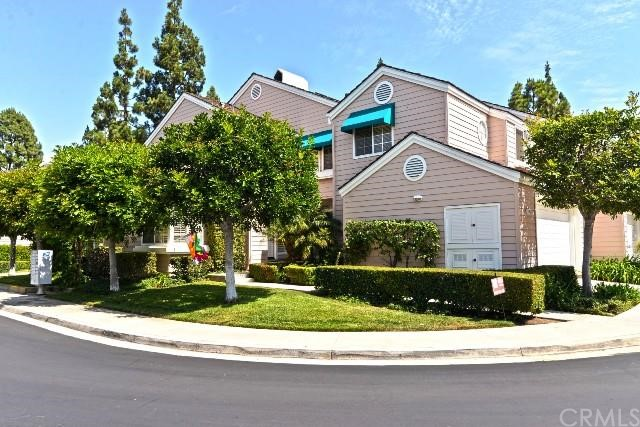34 Lakefront Irvine, CA 92604 is listed for sale as MLS Listing OC15139339