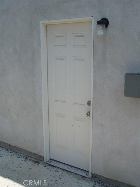 3842 Faulkner Ct, Irvine, CA 92606 Photo 48