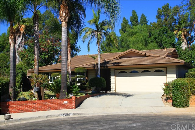 , CA  is listed for sale as MLS Listing TR18244809