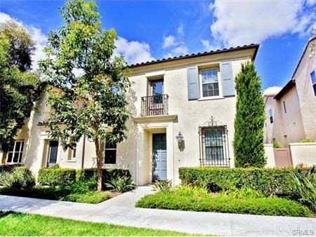 Photo of 87 Mission, Irvine, CA 92620