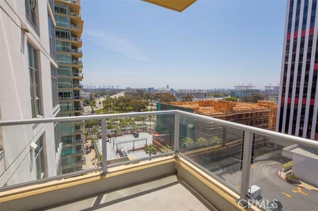 400 W Ocean Bl, Long Beach, CA 90802 Photo 19