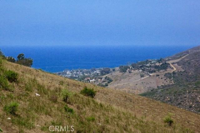 Laguna Beach Homes for Sale -  Mountain View,  1587  Atlantic Way