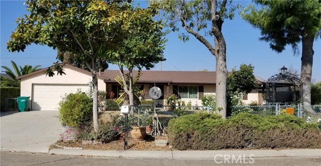 256 S Ballard Street, Nipomo, CA 93444