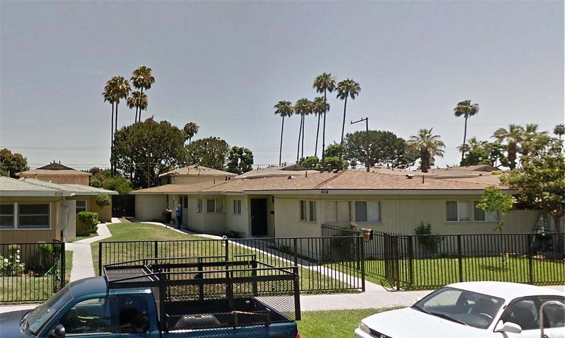 604 N Sabina St, Anaheim, CA 92805 Photo 0
