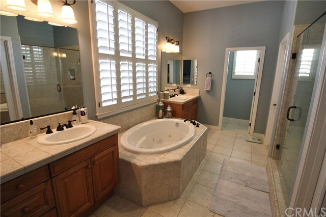 1575 Granache Way Templeton, CA 93465 - MLS #: SP17157616