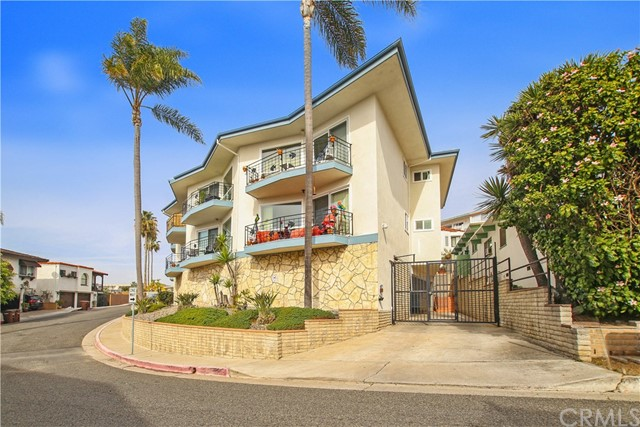 419 Monterey Ln, San Clemente, CA 92672 Photo