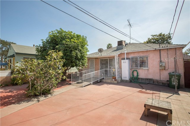 5917 Fairfield St, Los Angeles, CA 90022 Photo 17