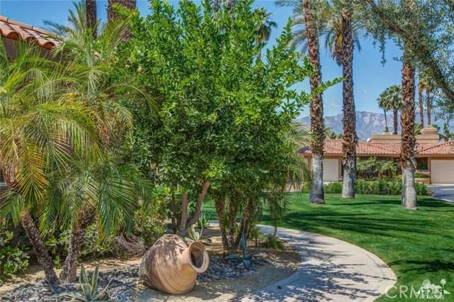 186 Desert Lakes Drive, Rancho Mirage CA: http://media.crmls.org/medias/1c2cba70-1844-41fa-934e-e9b915cbabd8.jpg