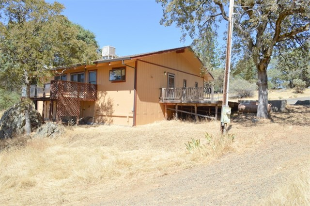 Single Family Home for Sale at 322 Deer Meadow Road Berry Creek, California 95916 United States