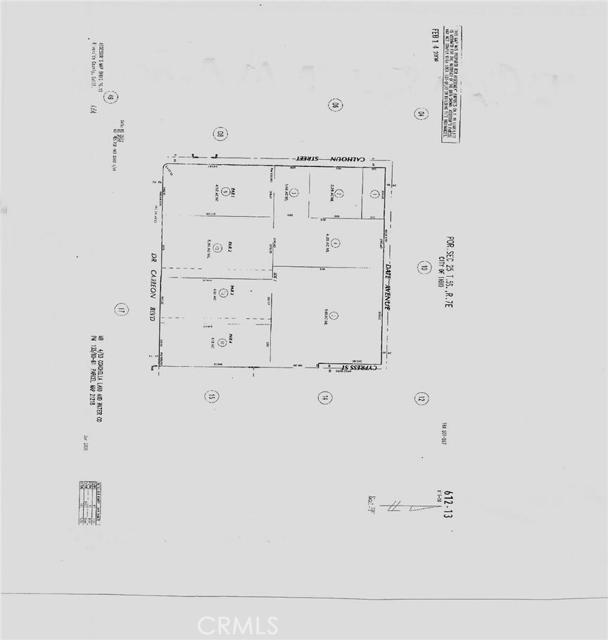 Real Estate for Sale, ListingId: 35582514, Indio,CA92201