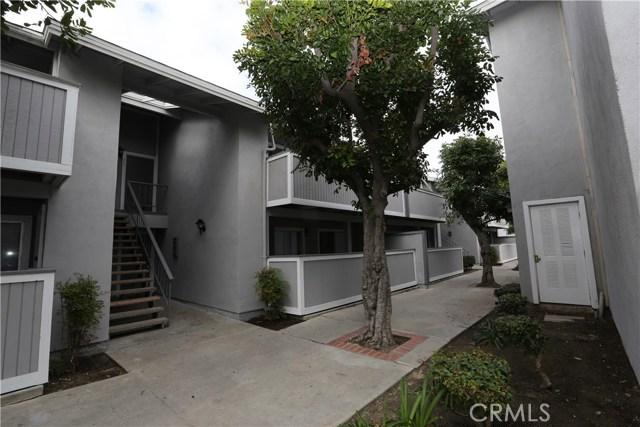 1250 S Brookhurst St, Anaheim, CA 92804 Photo 10
