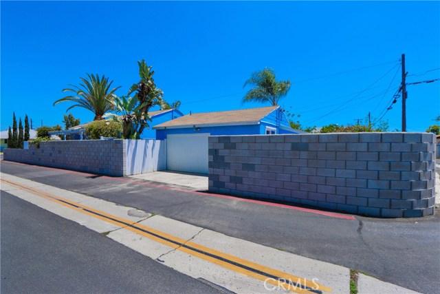 915 N Janss St, Anaheim, CA 92805 Photo 27