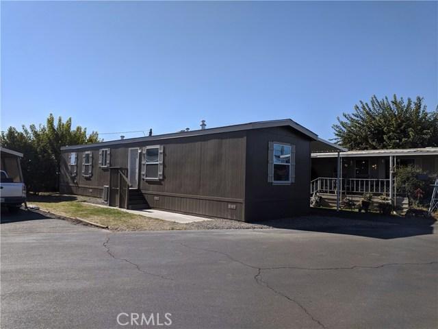 2 Rancho Grande Cir #2, Atwater, CA, 95301