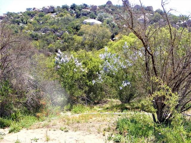 0 Via Los Ventos, Temecula, CA  Photo 7