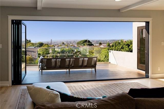 421 Calle De Aragon  Redondo Beach CA 90277