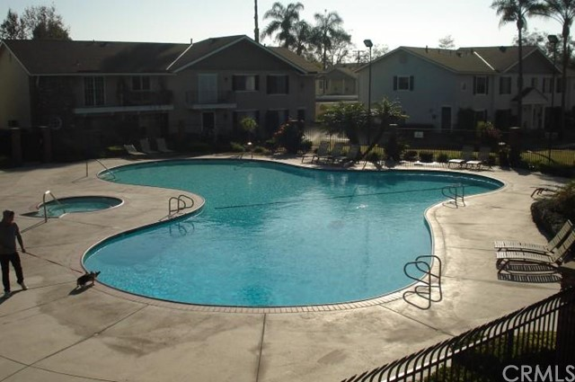 Townhouse for Rent at 12100 Montecito St Los Alamitos, California 90720 United States