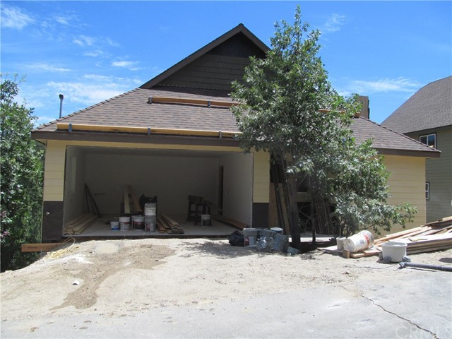 23865 Modoc Ln, Lake Arrowhead, CA 92352 Photo