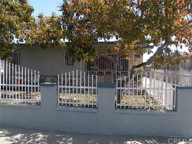 10928 Mansel Avenue Inglewood, CA 90304 - MLS #: DW18087751