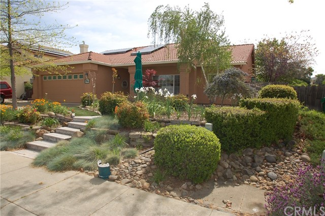 295 Saint Augustine Drive, Chico, CA 95928