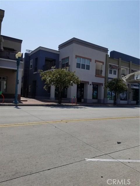 315 Orange Blossom, Covina, CA 91723
