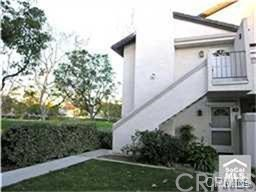 21 Exeter 15 , CA 92612 is listed for sale as MLS Listing OC18060949