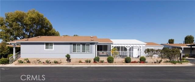 5200 Irvine Bl, Irvine, CA 92620 Photo 25