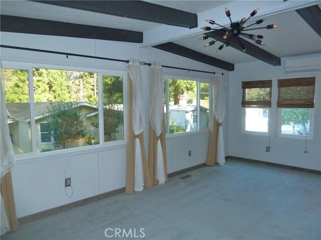 6159 Lazy Oaks Drive Paradise, CA 95969 - MLS #: PA18163630