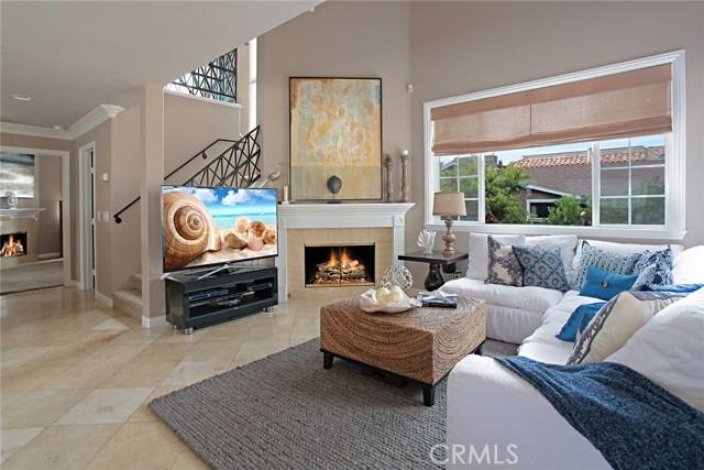 432 Fernleaf Avenue, Corona del Mar, CA 92625