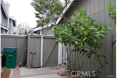 84 Monroe, Irvine, CA 92620 Photo 19