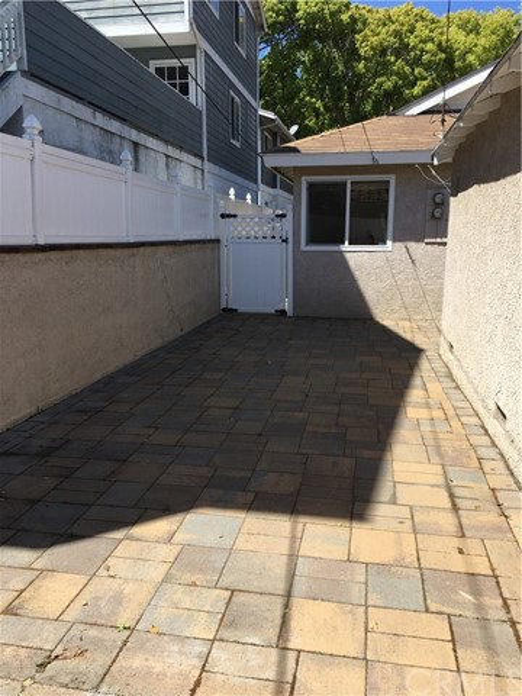 2426 Cabrillo, Torrance, CA 90501 photo 15