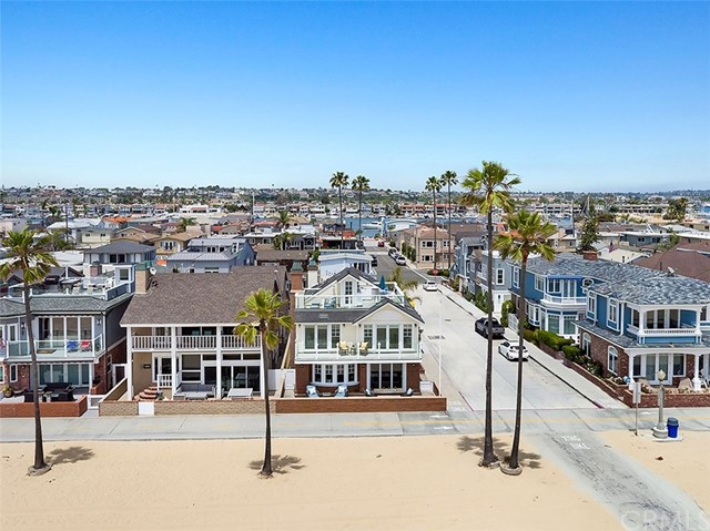 1102 W Oceanfront, Newport Beach, CA 92661