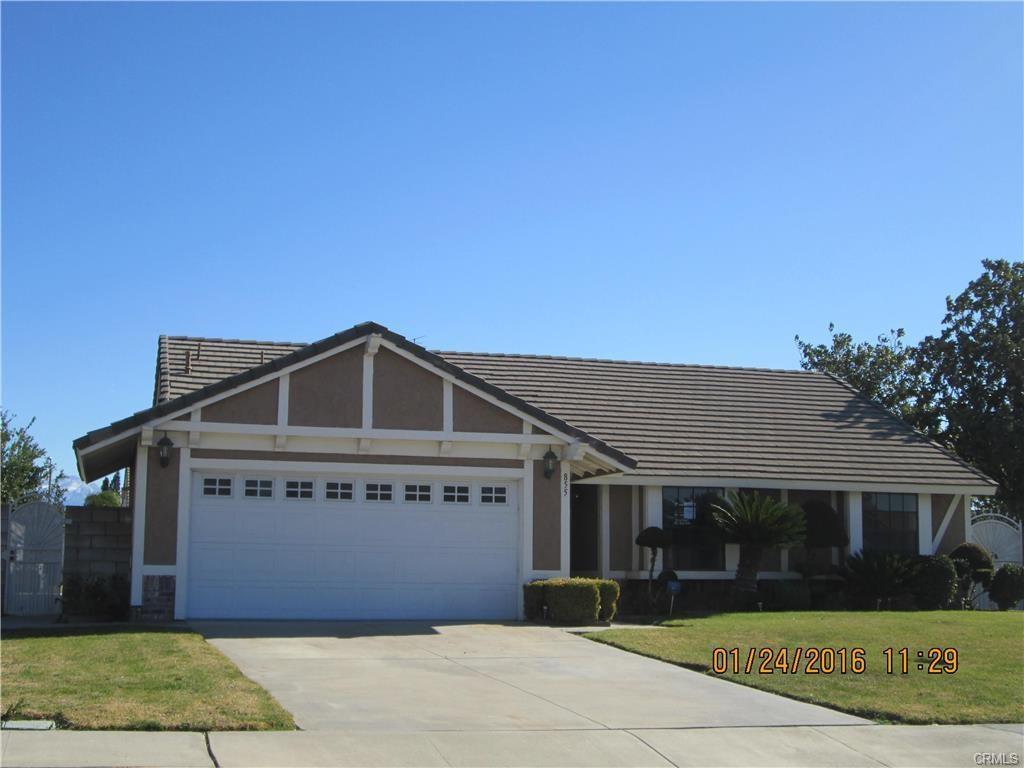 855 N Lancewood Ave, Rialto, CA 92376