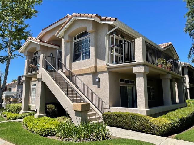 Rancho Santa Margarita CA 92688