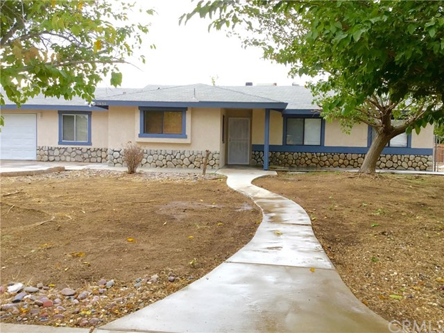 7652 Oakwood Avenue, Hesperia, CA, 92345
