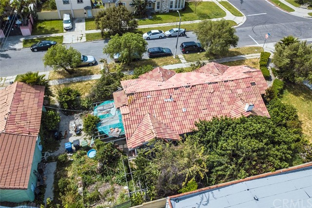 5468 10Th Avenue, Los Angeles CA: http://media.crmls.org/medias/1c3d065f-d6c4-4c5a-bd41-eb0ec3dc6abe.jpg