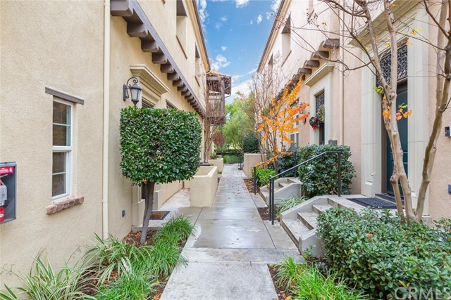 One of Corona 2 Bedroom Homes for Sale at 4453  Owens Street