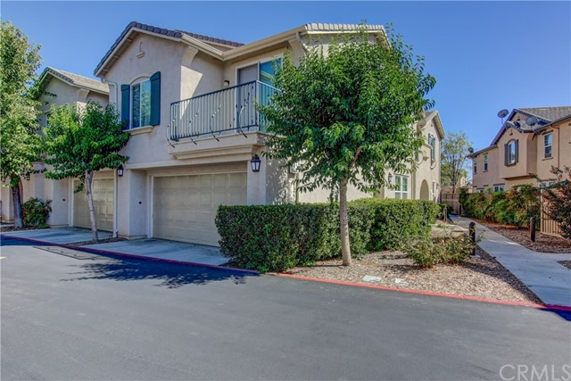 , CA  is listed for sale as MLS Listing SW18259066