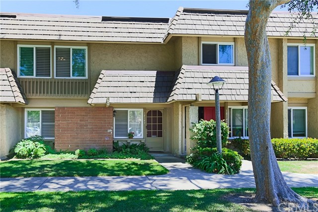 18143 Firestone Court Fountain Valley, CA 92708 is listed for sale as MLS Listing OC17137236