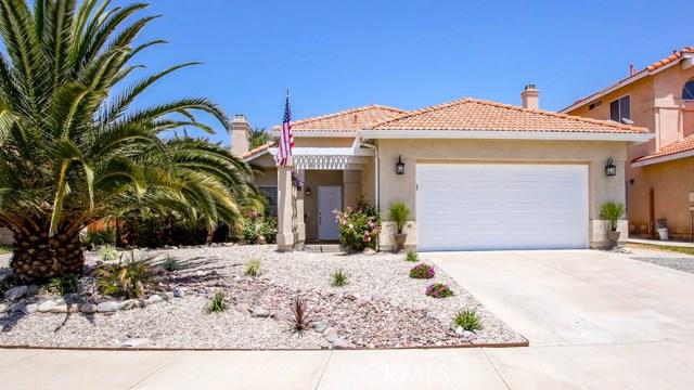 40053  Daphne Drive, Murrieta, California