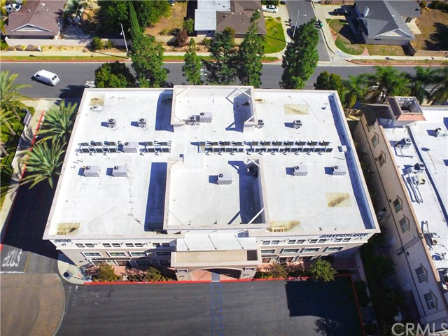 2705 S Diamond Bar Boulevard Unit 398 Diamond Bar, CA 91765 - MLS #: PW18268724